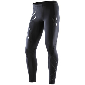 2XU Recovery Compression Tights Men Black